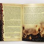 Leatherface-Steelbook-19