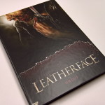 Leatherface_MB_Cover_C_by_fkklol-03