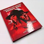 Leichen-pflastern-seinen-Weg_by_fkklol-02