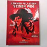 Leichen-pflastern-seinen-Weg_by_fkklol-03