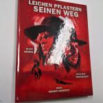 Leichen-pflastern-seinen-Weg_by_fkklol-04