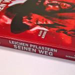 Leichen-pflastern-seinen-Weg_by_fkklol-05