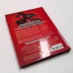Leichen-pflastern-seinen-Weg_by_fkklol-06