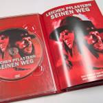 Leichen-pflastern-seinen-Weg_by_fkklol-10