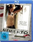 Amazon kontert Müller: Memento (Blu-ray) für 4,99€