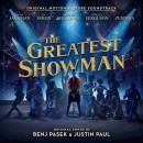 Zoom.co.uk: The Greatest Showman – Soundtrack (CD) für 10,54€ inkl. VSK