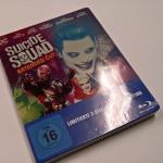 Suicide Squad_Illustrated_Artwork_by_fkklol-02