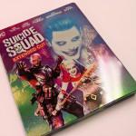 Suicide Squad_Illustrated_Artwork_by_fkklol-04
