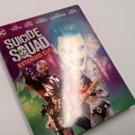 Suicide Squad_Illustrated_Artwork_by_fkklol-05