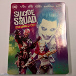 Suicide Squad_Illustrated_Artwork_by_fkklol-07