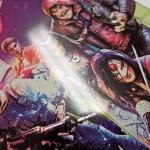 Suicide Squad_Illustrated_Artwork_by_fkklol-14