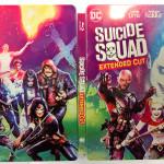 Suicide Squad_Illustrated_Artwork_by_fkklol-17