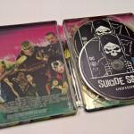 Suicide Squad_Illustrated_Artwork_by_fkklol-18