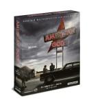 Amazon.de: Tiefpreistage – Entdecken Sie über 8.000 reduzierte Blu-rays & DVDs (18.01. – 28.01.18)