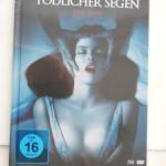 Toedlicher-Segen-Mediabook_bySascha74-01