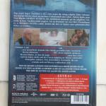 Toedlicher-Segen-Mediabook_bySascha74-02