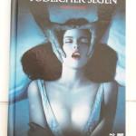 Toedlicher-Segen-Mediabook_bySascha74-03