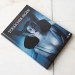 Toedlicher-Segen-Mediabook_bySascha74-04