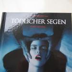 Toedlicher-Segen-Mediabook_bySascha74-06