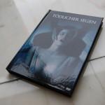 Toedlicher-Segen-Mediabook_bySascha74-07