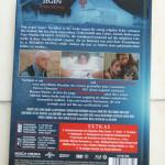 Toedlicher-Segen-Mediabook_bySascha74-08