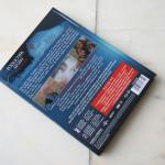 Toedlicher-Segen-Mediabook_bySascha74-09