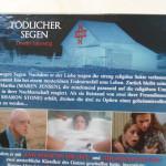 Toedlicher-Segen-Mediabook_bySascha74-11