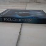 Toedlicher-Segen-Mediabook_bySascha74-12