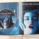 Toedlicher-Segen-Mediabook_bySascha74-14