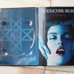 Toedlicher-Segen-Mediabook_bySascha74-15