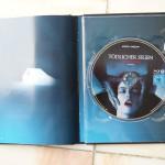 Toedlicher-Segen-Mediabook_bySascha74-16