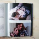 Toedlicher-Segen-Mediabook_bySascha74-19