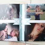 Toedlicher-Segen-Mediabook_bySascha74-21