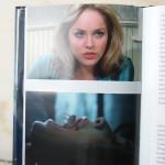 Toedlicher-Segen-Mediabook_bySascha74-23