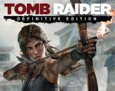 PlayStation Store: 350 Spiele unter 20€, u.a. mit Tomb Raider Definitive Edition für 5,99€