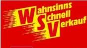MediaMarkt.de: Wochenend Wahnsinn mit u.a. The Boy Steelbook [Blu-ray] für 7,20€ + VSK