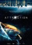 Amazon Video: Attraction (HD) für 0,99€ ausleihen