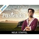 Amazon Video: Die komplette neue 8. Staffel Pastewka kostenlos mit Amazon-Prime