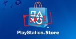 PlayStation Store: Januar-Angebote mit z.B. Horizon Zero Dawn™ Complete Edition für ab 29,99€ (als PS+ Mitglied)