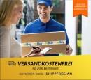 Rebuy.de: Versandkostenfrei ab 20€ bis 31.01.18