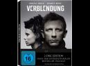 Dodax.de und Amazon.de: Günstige Blu-rays u.a. Verblendung für 3,69€ oder 12 Years a Slave für 3,80€ inkl. VSK