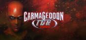 GOG.com: Carmageddon TDR 2000 [PC] KOSTENLOS!