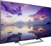 Amazon.de: Tagesangebot – Fernseher von Sony bis zu 39% reduziert