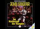 Saturn.de: 3für12 Aktion auf John Sinclair CDs