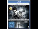 MediaMarkt.de: 5für20 Aktion für 3D Blu-ray