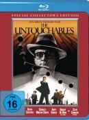 Amazon.de / Dodax.de: The Untouchables [Blu-ray] für 5,55€