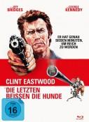 Amazon.de: Die Letzten beißen die Hunde (2-Disc Limited Collector's Edition) [Blu-ray] für 9,99€ + VSK