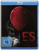 Amazon.de Prime: 3x Stephen King's ES [Blu-ray] für 15€ (ohne Prime + 3€ VSK)