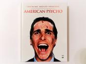 [Review] American Psycho – Mediabook
