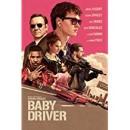 Amazon Video: Baby Driver [HD] für 1,99€ zum Leihen & Neue Aktion: Filme kaufen ab 5,98€